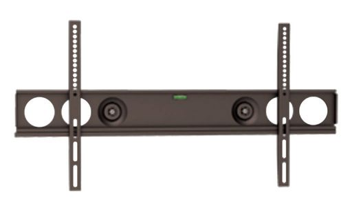 50Kg TILTABLE TV WALL MOUNT BRACKET