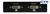 DVI SPLITTER HDCP