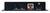 4K UHD HDR HDMI OVER HDBaseT EXTENDER - 35M RANGE - CYPRESS