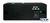 PATTERN GENERATORS VGA OR DVI / PC OR HDTV MONITORS