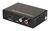 4K30 HDMI AUDIO EXTRACTOR - PRO2