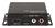 4K60 HDMI AUDIO EXTRACTOR - PRO2