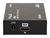 HDMI OVER SINGLE CAT6 EXTENDER KIT - PRO2