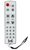 SEKI-CARE LEARNING REMOTE CONTROL EASY CLEAN