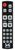 SEKI EASY-PLUS LEARNING REMOTE CONTROL