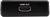.USB TO HDMI CONVERTER