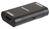 4K UHD HDMI 2.0 REPEATER - PROLINK