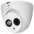 IP FIXED MINI DOME CAMERA 1080p FULL HD 50M IR VIP VISION