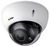 IP CAMERA DOME WDR ULTRA LOW LIGHT - VIP 8MP