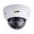 IP CAMERA DOME ZOOM WITH HEATER - VIP 8MP