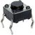 TACT SWITCH 0.8mm