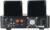 TUBE HYBRID AMPLIFIER 90W BLUETOOTH® - ACCENTO
