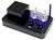 TUBE HYBRID AMPLIFIER BLUETOOTH® - ACCENTO