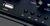 BLUETOOTH® TUBE HYBRID AMPLIFIER - ACCENTO