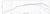 SQUARE AIR MOTION TRANSFORMER TWEETER - DAYTON AUDIO
