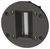 FOUNTEK NEO-CD 3.0 RIBBON TWEETERS - SOLD IN MATCHED PAIRS