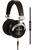 KOSS PRO-DJ200 HEADPHONE