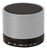 NLA - MINI WIRELESS BLUETOOTH SPEAKER