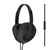 KOSS UR23i HEADSET WITH MICROPHONE