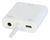 HDMI-A TO VGA + AUDIO CONVERTER PROLINK