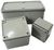 HEAVY DUTY JUNCTION BOXES IP56