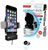 AERPRO SMART DOCK WITH SUCTION MOUNT FOR APPLE IPHONE 5/6