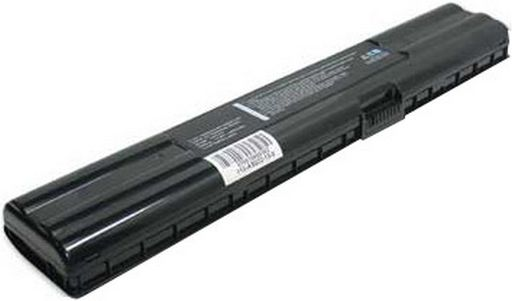 LAPTOP BATTERY REPLACEMENT - ASUS