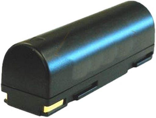 RBC Digital Still Camera Batteries