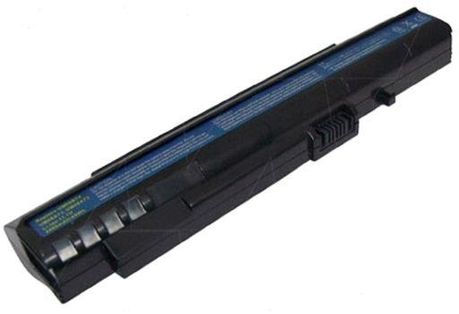 LAPTOP BATTERY REPLACEMENT - ACER