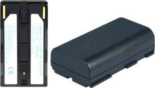 CANON BP911 - REPLACEMENT BATTERY