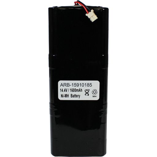 AUTOMATION & CONTROL BATTERY - OZROLL SHUTTER
