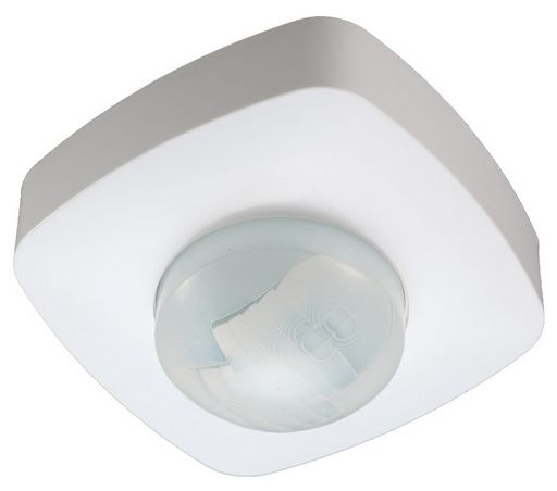 CEILING MOUNT PIR MOTION ACTIVATED SWITCH