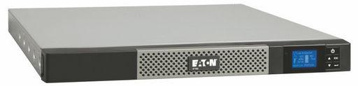 EATON 5P UPS RACKMOUNT 1RU