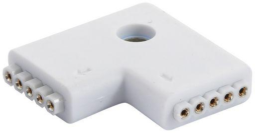 RGBW CONNECTORS