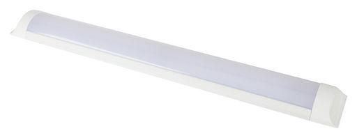 LED TRI CCT BATTEN LIGHT - LOW PROFILE SLIMLINE 2FT/4FT