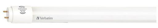 LED T8 TUBE LIGHT WITH MW SENSOR 18W [1200mm]