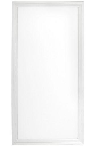 18W ULTRA THIN LED PANEL – 595x295MM