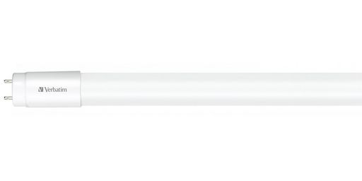 LED T8 TUBE LIGHT 24W [1500MM] - VERBATIM