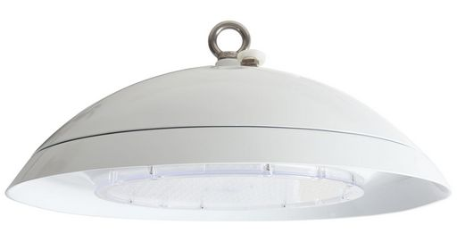 150W HIGH BAY LED LIGHT DIMMABLE 390mmØ