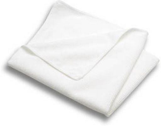 ADVANCED CLEANING CLOTH