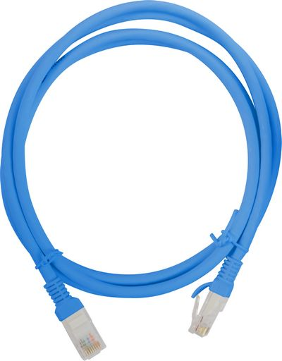CAT6 PATCH CABLES