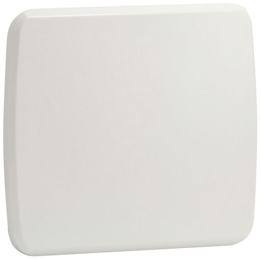 5GHz 18dBi DIRECTIONAL PANEL ANTENNA LEVEL1