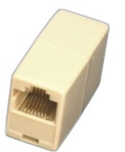 RJ45 CABLE JOINER