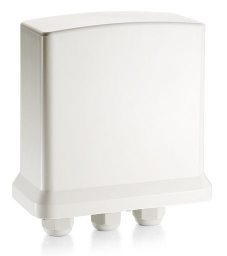 .PoE REPEATER OUTDOOR