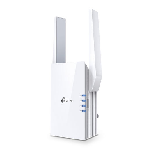 WIFI 6 RANGE EXTENDER AX1800 - TP-LINK