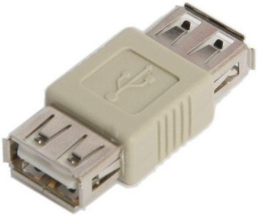USB GENDER CHANGER