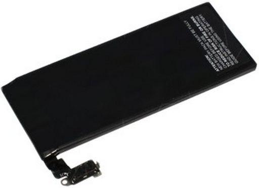 APPLE ORIGINAL iPHONE BATTERIES