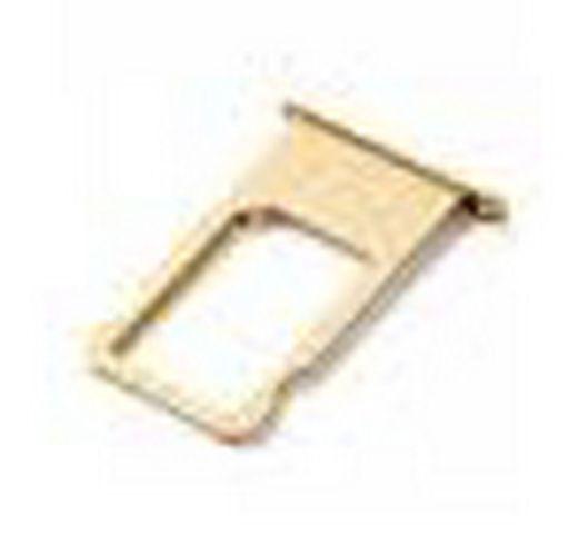 SIM CARD HOLDERS & LOCKS