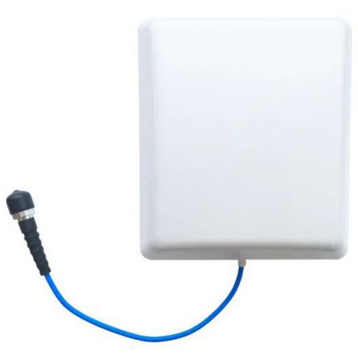 CEL-FI ANTENNA WALL MOUNT - BLACKHAWK