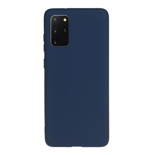 SOFT TPU CASE TO SUIT GALAXY S20+